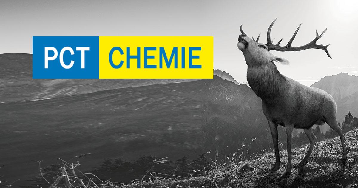 (c) Pct-chemie.de